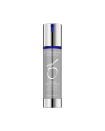 ZO MEDICAL® BRIGHTENEX™ 1.0% Retinol