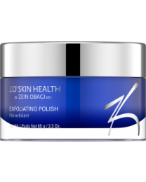 ZO SKIN HEALTH® Exfoliating Polish