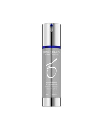 ZO Skin Health® Exfoliation Accelerator (Formerly Glycogent™ Exfoliation Accelerator)