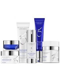 ZO® SKIN HEALTH Aggressive Anti-Aging Program